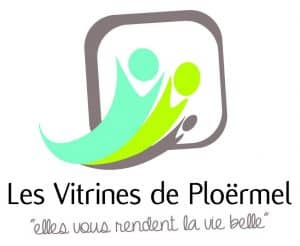 logo_ploermel