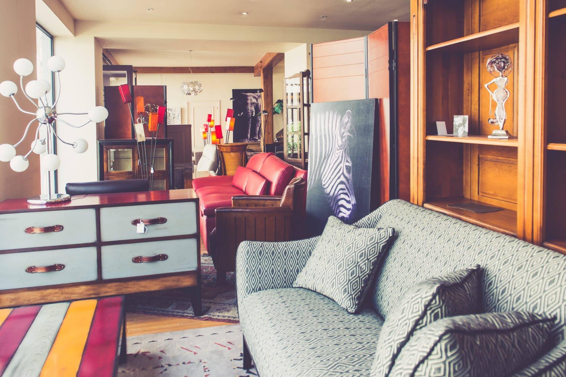 mobilier et dcoration top mobilier bahut noirblanc with mobilier et dcoration gallery of large. Black Bedroom Furniture Sets. Home Design Ideas
