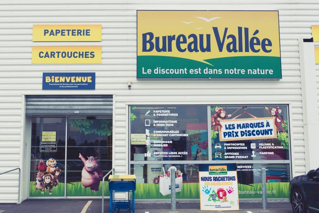 Hp Vallée Ordinateur Bureau Salles Abc Lille Portable WqXzx6t